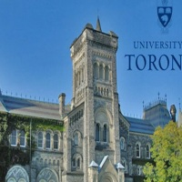 #Breaking: Paid Internships to Study Satpanth Ismailism at the University of Toronto, Canada