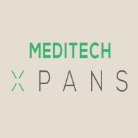 Aga Khan University Selects MEDITECH for International EHR Partnership