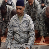 Loyalty: The First Documentary Series to Share the Stories of American Muslims in the Military