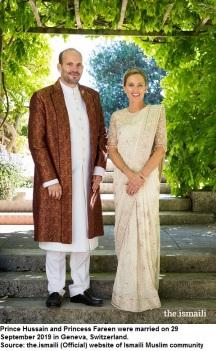 prince_hussain_wedding_2