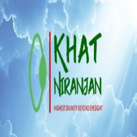 Khat Niranjan- Highest Unseen Service To Be Launched Soon on JollyGul.com