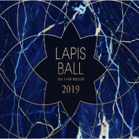 Video: Aga Khan Museum's Third Annual Lapis Ball Gala