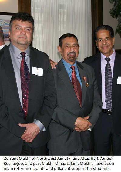 Ameer and Mukthis at award ceremony .jpg