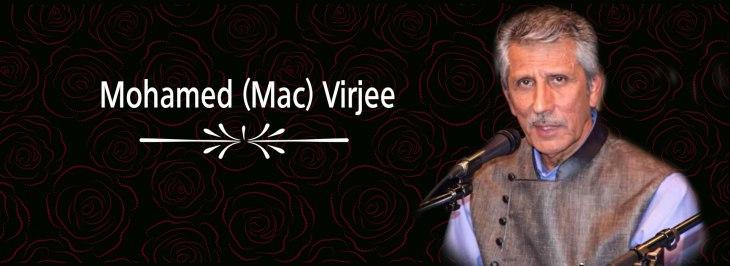 macVirj-banner