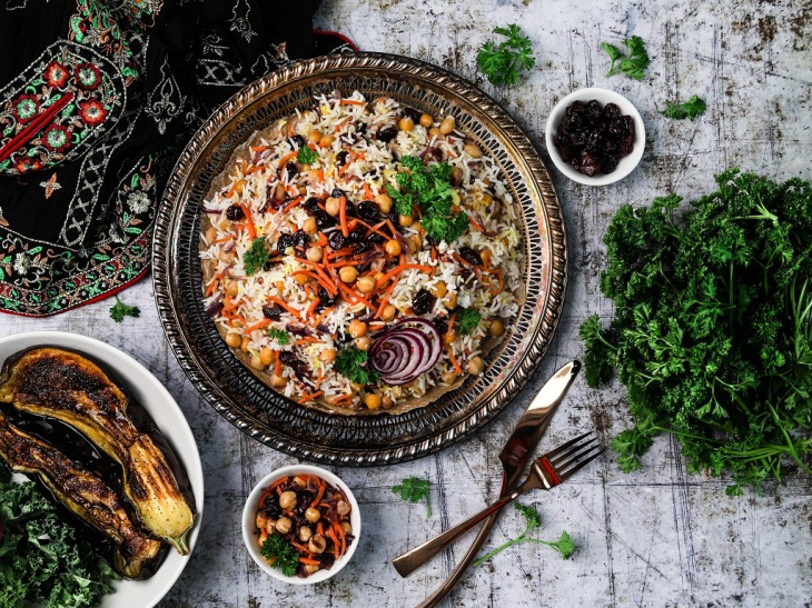 Persian Rice Ismailimail.jpg