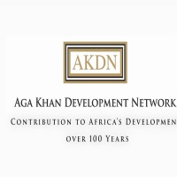 Video: AKDN- Contribution to Africa's Development for Over 100 Years