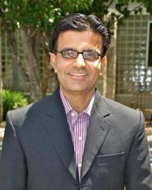 Dr. SalimSVirani