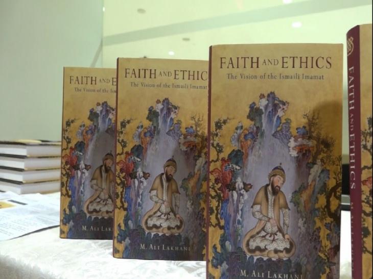 Faith&Ethics.jpg