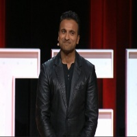 Huse Madhavji (@HuseM): Boycott What You Thought! CBC Gem - Top Ten Event