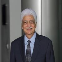 Azim Premji: Asia's most generous philanthropist- Forbes Asia