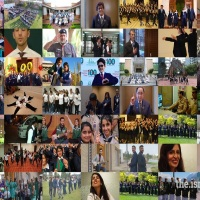 All work, no words- Official Music Video by the.Ismaili to Celebrate the Centenary of the Ismaili Volunteer Corps (IVC)