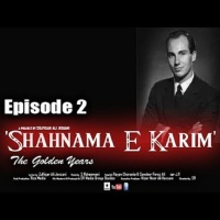 SR Media Group Presentation: Shahnama-E-Karim- The Golden Years (Episode 2)