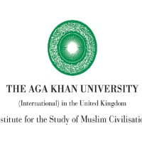 Aga Khan University (AKU_ISMC) Research Day @ Aga Khan Centre, London,UK