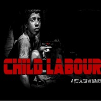 Child Labour in Pakistan. Documentary Film by Sadiq Rehmani and SR Media Group