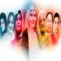 Vote for Jang Media Group The News Women Power 50 @Sumairasalim @Sonal_dhanani @SaminaKBaig @imnatashabaig