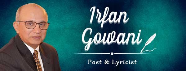 IrfanGowani