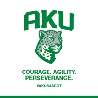 The AKU Leopard: Courage, Agility and Perseverance