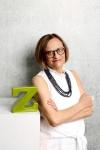 ZainubVerjee_2020GGArts_300dpi