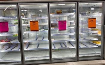 EMPTY-FROZEN-FOOD-SHELVES-