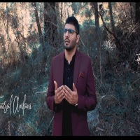 Prayer Corona - Faisal Amlani | Official Video