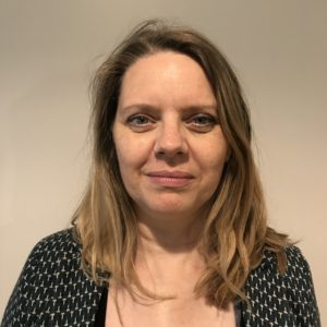 Kate-Shurety-CEO-300x300