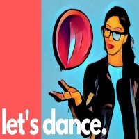 Shereen Ladha (@Shereenladha): Come on Let's Dance