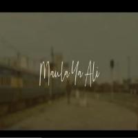 Udan Khatola Presentation: Maula Ya Ali|Sufi Prayer #YaAliMadad