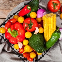 Food Safety Guidelines by Shahzadi Devje: Do You Need to Sanitize Your Produce?