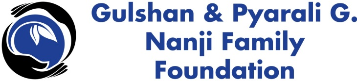 Nanji_Foundation_Logo_OL_Process