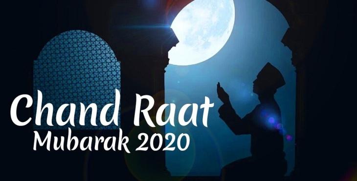 Chand-Raat-Mubarak-2020