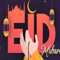 Sadruddin Noorani: ChandRaat of Shawwal, (1441 Hijri) Eid al-Fitr