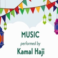 The Festival of Eid: Music with Kamal Haji