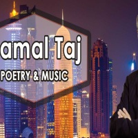 Our Artists, Our Heroes: Kamal Taj