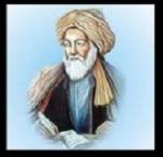 nasir-khusraw