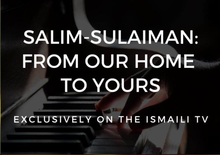 SlimSulaiman
