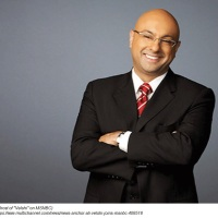 Aga Khan Economic Planning Board for the USA: State of the Economy with Ali Velshi (@AliVelshi)