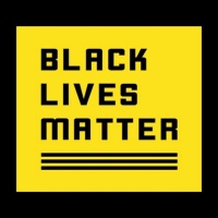 Independent Initiative Taken by Ismaili Muslims to Support #BlackLivesMatter Campaign