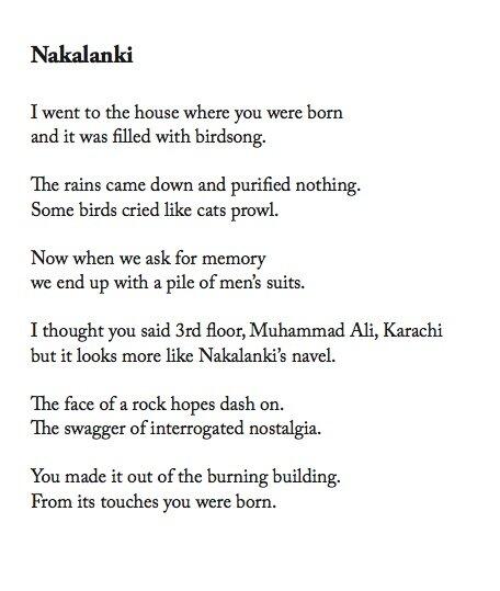 Ayaz+Pirani Naklanki
