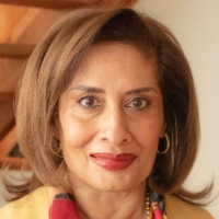 #Breaking: Salma Lakhani Becomes First Ismaili Muslim Lieutenant Governor of Alberta, Canada