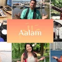 Aalam: Jashn-e-Akhuwat: A Celebration of Unity #ImamatDay2020