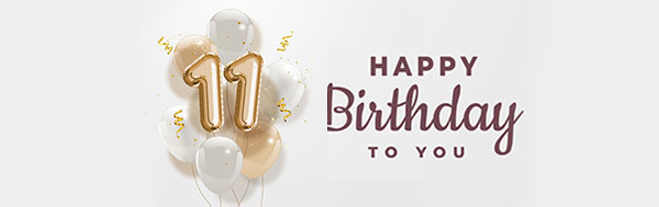 Birthday11