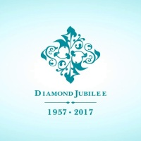 Rajabali Fidai & E N O O's Music: Remembering Diamond Jubilee of Hazar Imam #ImamatDay2020