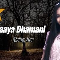 Rising Star: Inaaya Dhamani