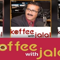 Jalal Ismail- Ladak: Radio Host Making a Difference