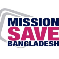Bangladesh: Aga Khan National Council partners up with Mission Save Bangladesh to help people in need during Eid