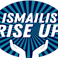 Democracy Dies In Darkness: Ismailis Rise Up (IRU) U.S. Sheds Light On the Electoral Process