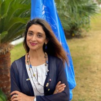 UN Secretary-General appoints Zahira Virani of Canada UN Resident Coordinator in Angola