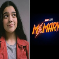 "Canadian Ismaili Iman Vellani set to play title role in Marvel's ""Ms. Marvel"" series for Disney Plus"