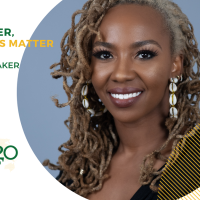 #Girls20Summit2020: Hear from the co-founder, Black Lives Matter (#BLM) Opal Tometi, Saturday, October 24, 2020 (@Girls20)
