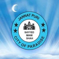 JollyGul.com: Jannat Puri Granth Service